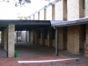 Baulkham Hills School - Before and After